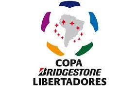 Fixture de la Copa Libertadores Abril 2,3,4