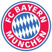 EL XI del Bayern Munchen