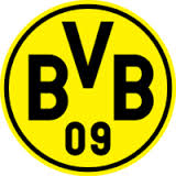XI del Muro Amarillo BVB
