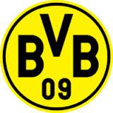 XI del BVB