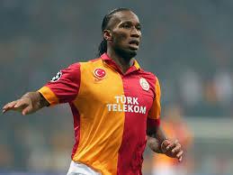 Drogba le ha marcado a todos sus rivales Españoles