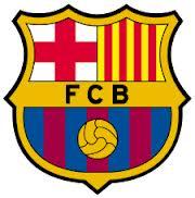 EL XI de Messi