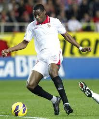 Inter, Milan y el Real Madrid se pelean por Geoffrey Kondogbia