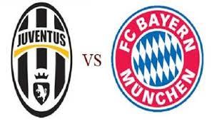 Antonio Conte vs Jupp Heynckes