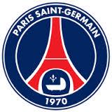 El XI del PSG - La gran sorpresa David Beckham