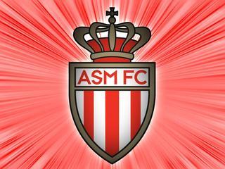 La Ligue 1 va a tener mas competencia con el nuevo Monaco