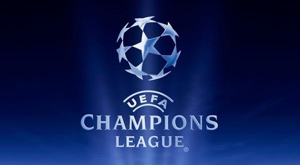 GANADORES DE LA UEFA CHAMPIONS LEAGUE