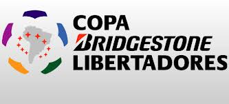 Partidos de la Copa Bridgestone Libertadores