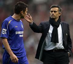 Mourinho vuelve al Chelsea por 4 temporadas