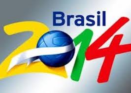 Eliminatorias Brasil 2014 - CONMEBOL