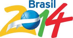 Tabla de Posiciones Eliminatorias Brasil 2014 CONMEBOL