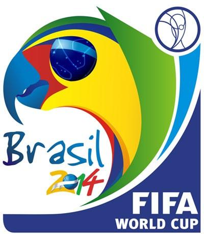 Jornada 14 - Eliminatorias Brasil 2014  CONMEBOL