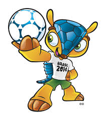 Jornada decisiva #Brasil2014