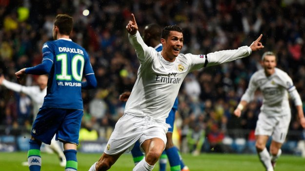 real-madrid-cristiano-ronaldo-v-wolfsburg-champions-league-qf-second-leg_3447730